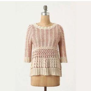 Fiets Voor 2 Hidden Glow Sweater